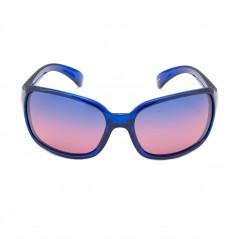 Gafas de sol polarizadas flotantes. Las gafas que flotan. Loira - Carey Marrón y Beige