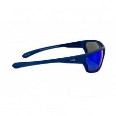 Gafas de sol polarizadas flotantes. Las gafas que flotan. Otur - Negro y Azul
