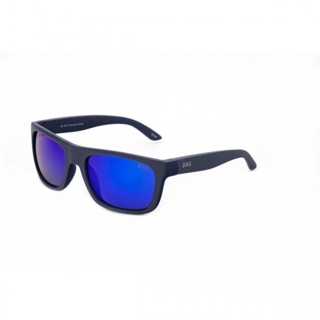 Gafas de sol polarizadas flotantes. Las gafas que flotan. Sa Calobra - Rosa