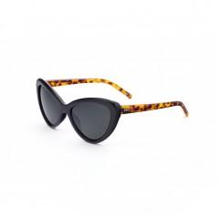 Gafas de sol polarizadas flotantes. Las gafas que flotan. Rodas - Negro y Azul