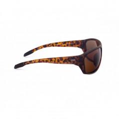 Gafas de sol polarizadas flotantes. Las gafas que flotan. Rodas - Denim (talla S)