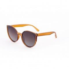 Gafas de sol polarizadas flotantes. Las gafas que flotan. Mundaka - Azul