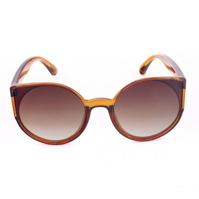 Gafas de sol polarizadas flotantes. Las gafas que flotan. Bolonia - Verde/Army
