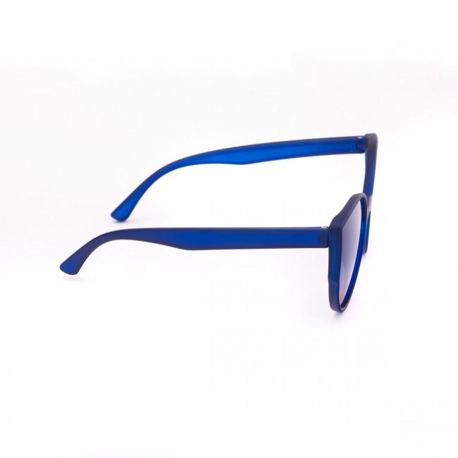 Gafas de sol polarizadas flotantes. Las gafas que flotan. Bolonia - Fucsia/Retro