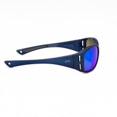 Gafas de sol polarizadas flotantes. Las gafas que flotan. Otur - Negro y Verde