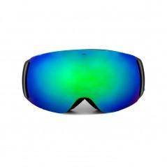 Gafas de sol polarizadas flotantes. Las gafas que flotan. Sotavento - Amarillo