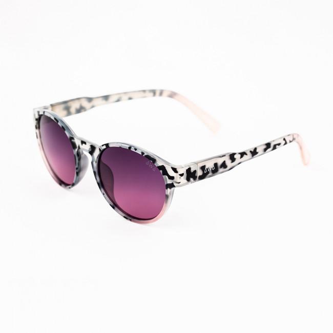 Gafas de sol polarizadas flotantes. Las gafas que flotan. Carmen - Carey Negro