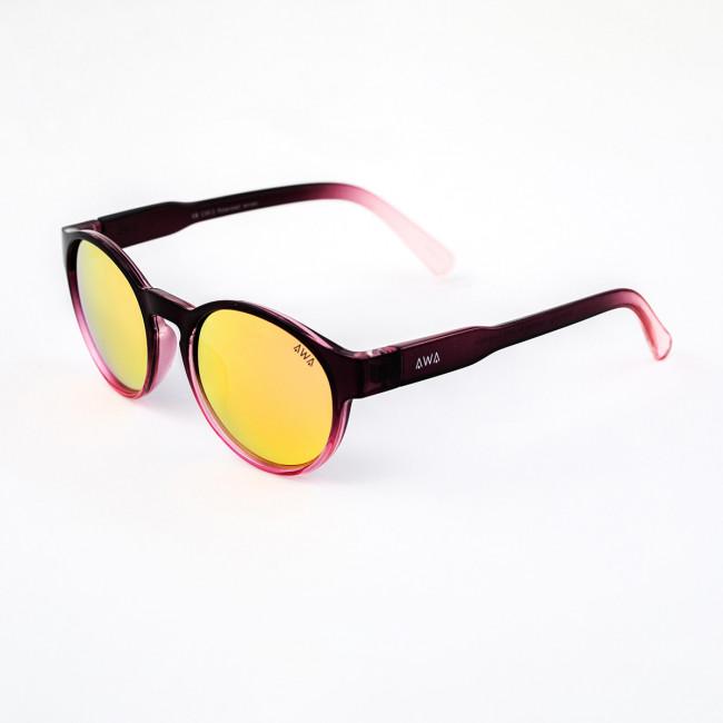 Gafas de sol polarizadas flotantes. Las gafas que flotan. Carmen - Azul