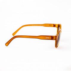 Gafas de sol polarizadas flotantes. Las gafas que flotan. Maverick - Azul