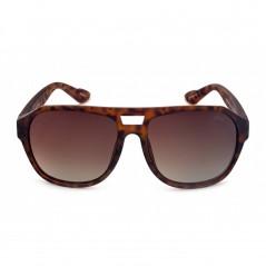 Gafas de sol polarizadas flotantes. Las gafas que flotan. Sa Calobra - Champagne