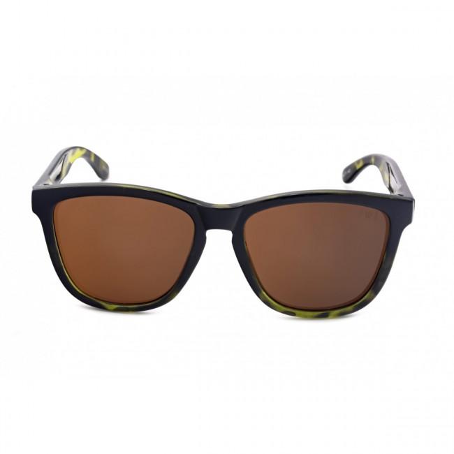 Gafas de sol polarizadas flotantes. Las gafas que flotan. Sa Calobra - Ultraviolet